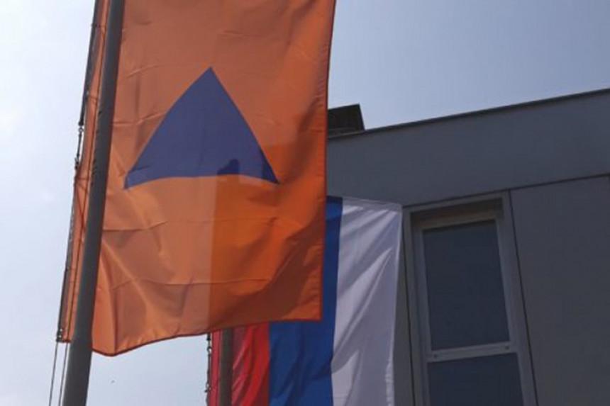 Vlada imenovala novog direktora Civilne zaštite