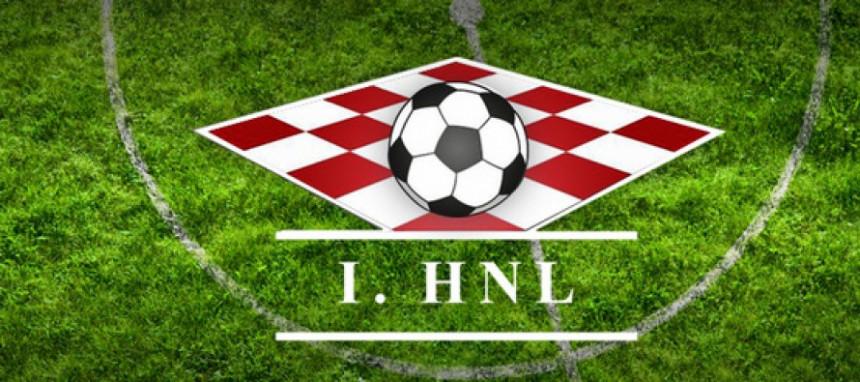 UEFA: Hrvatska od sljedeće sezone sa dva kluba ka LŠ!