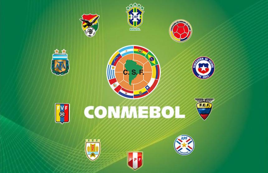 Video, SP - kvalifikacije: Brazil prvi i bez Nejmara, Argentina očajna bez Mesija!