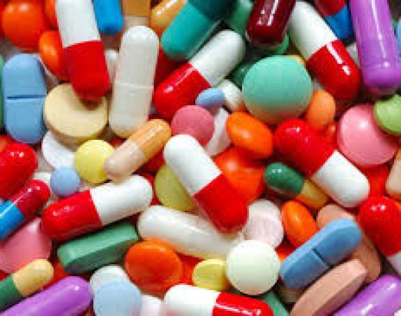 Kako se koriste antibiotici?