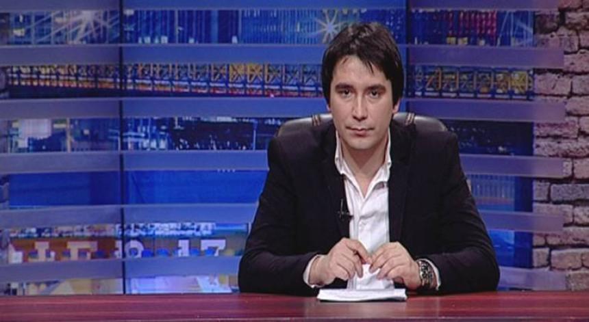 """Emisija """"Globalno"""" večeras na BN TV"""