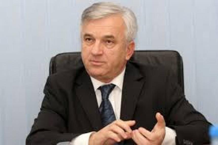 Čubrilović: RS uvodi doživotnu kaznu