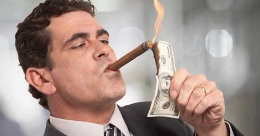Ovo su najbogatiji ljudi u regionu