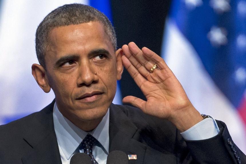Obama zagovara ostanak Britanije u EU