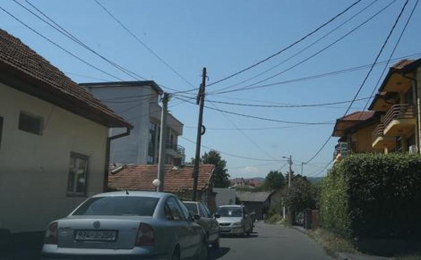 Policija na nogama: Vehabije u Banjaluci