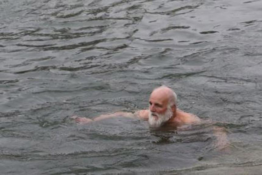 Preminuo Milenko Jevtić Jevto (80)