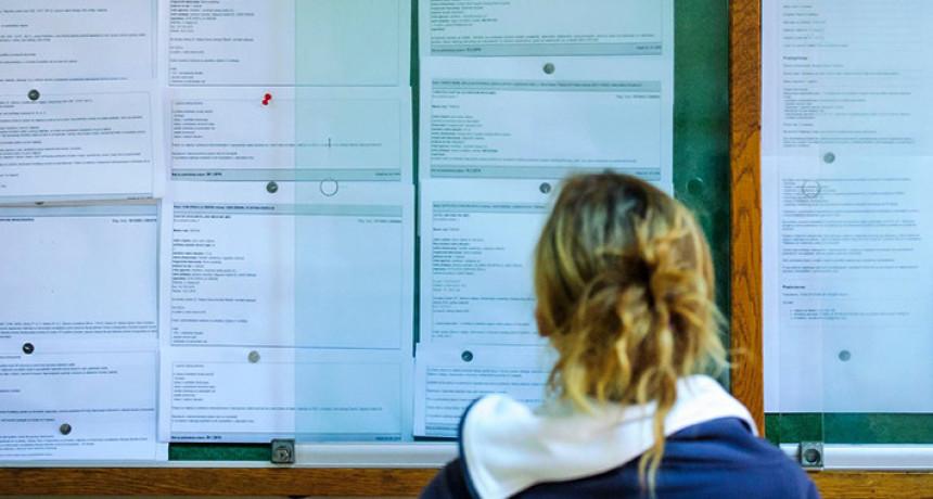 Регион: Највећа незапосленост у БиХ и Македонији