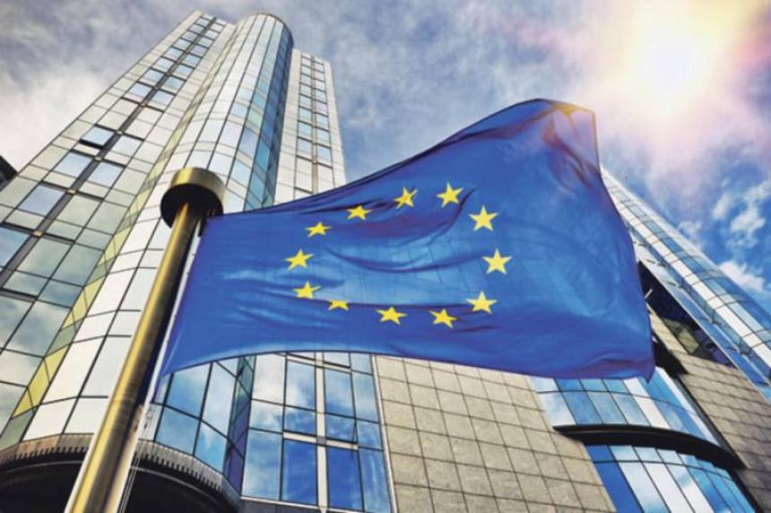 Novi sastanak o pregovorima za EU, bez BiH