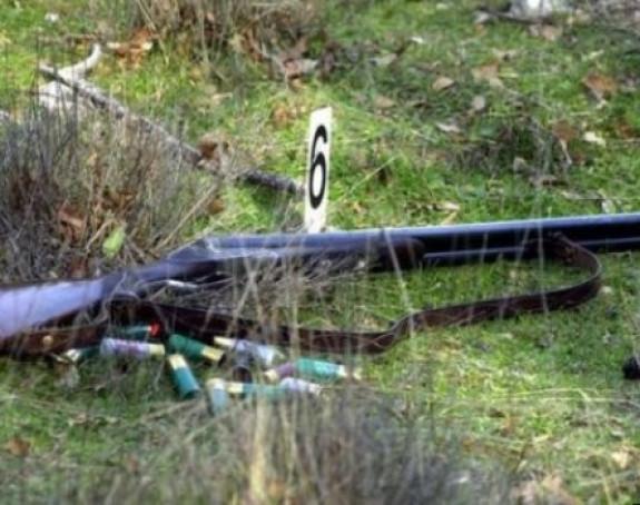 Tragedija u Zenici: Otac ubio sina u lovu