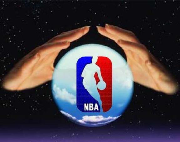 NBA: Baksi prekinuli niz Voriorsa! Bobi bez minuta!