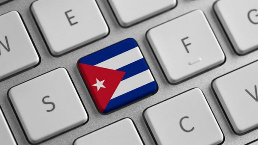 Kubu čeka brži internet