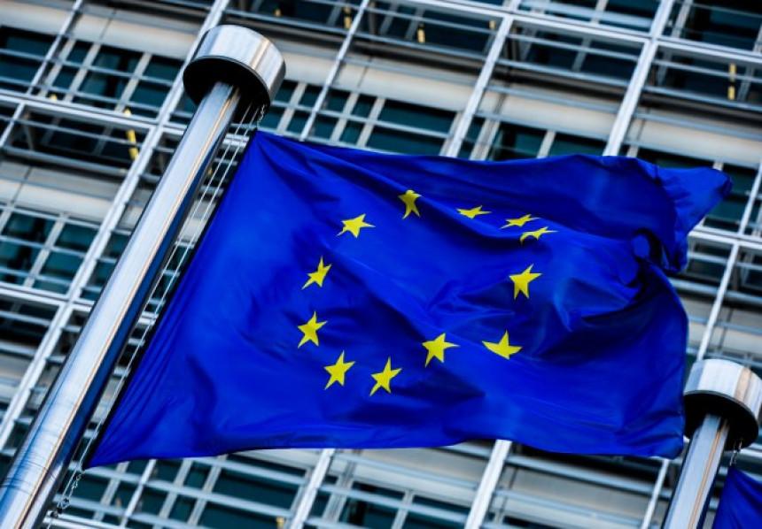 U Briselu o blokadi dijaloga