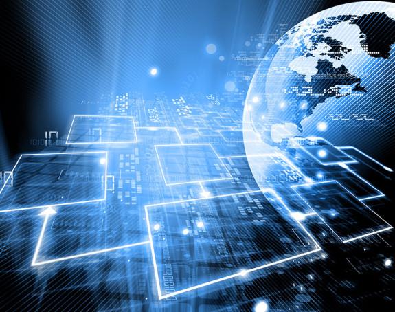 Šta bi se dogodilo kad bi svijet na dan ostao bez interneta?