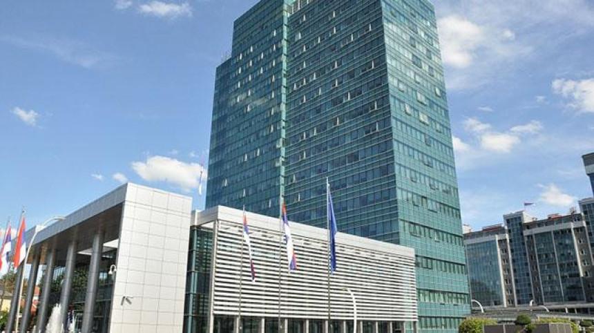 Vlada Srpske danas o reformi javne uprave