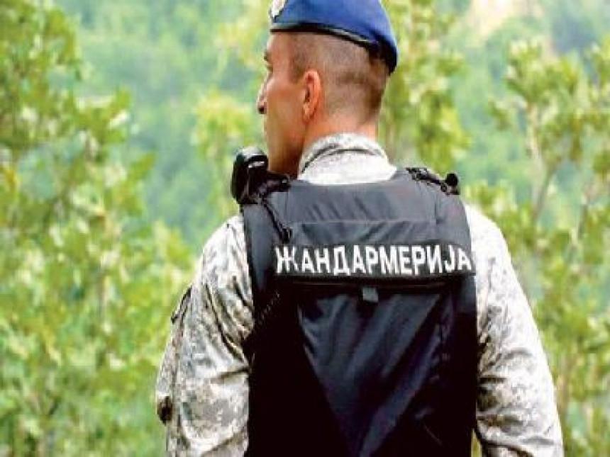 Dikić: Euleks i Kfor da spriječe albanske separatiste