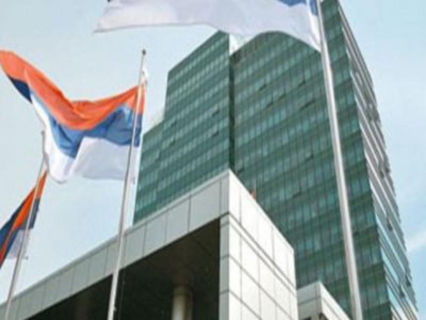 Ugovori Telekoma i Siemensa nestali iz Vlade Srpske