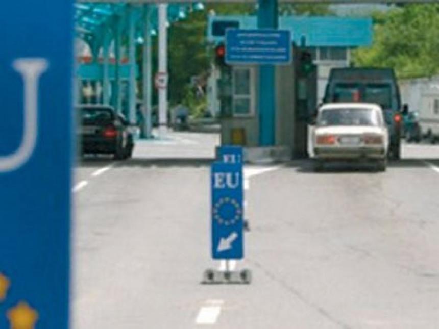 Zapadni Balkan ostaje pred vratima EU