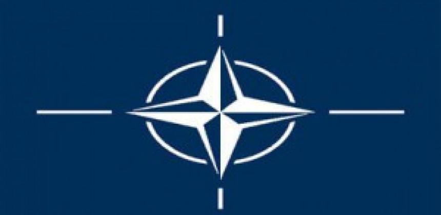 Alijansa inicirala plan o raketnom štitu