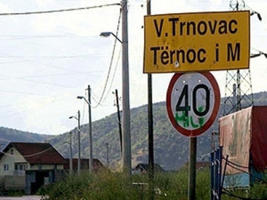 Selo u koje Žandarmerija ne ulazi: U njemu tona i po droge