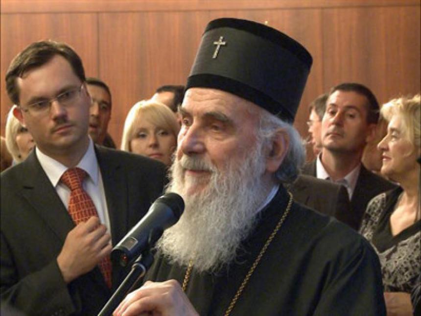 Ruska pomoć za rješenje kosovskog pitanja