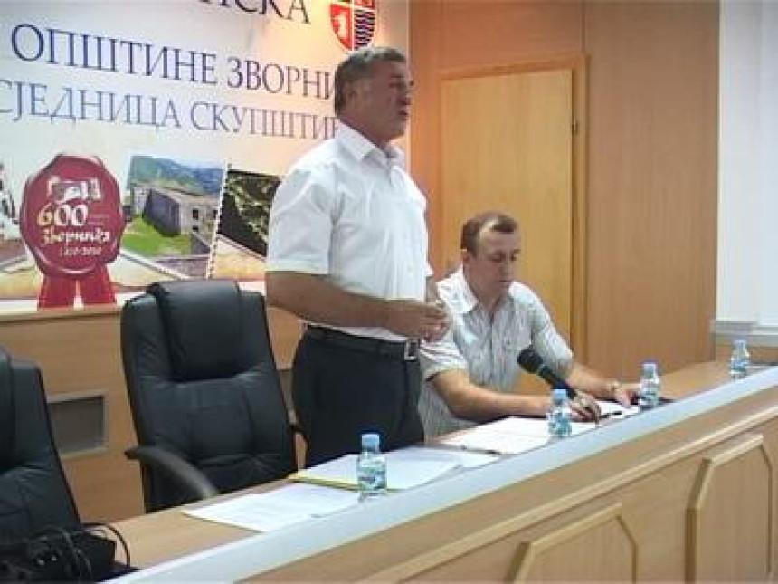 RVI Republike Srpske najavljuju proteste (VIDEO)
