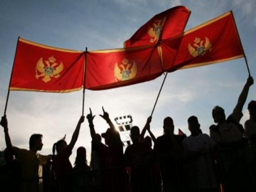 Na pomolu vanredni izbori u Crnoj Gori? (VIDEO)