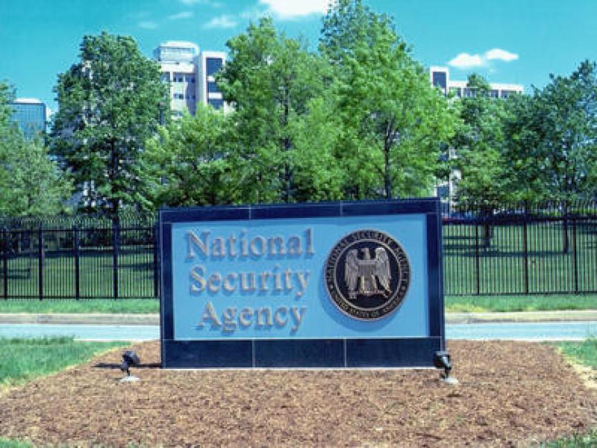 NSA priznala namerna prekoračenja nadzora