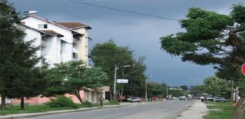 Traže spomen-obilježje za 56 ubijenih Srba