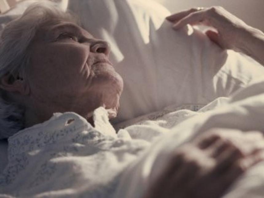 Baka iz Srbije preminula u 120. godini