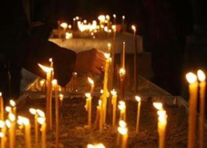 Počela komemoracija ustaškim žrtvama u Jadovnom