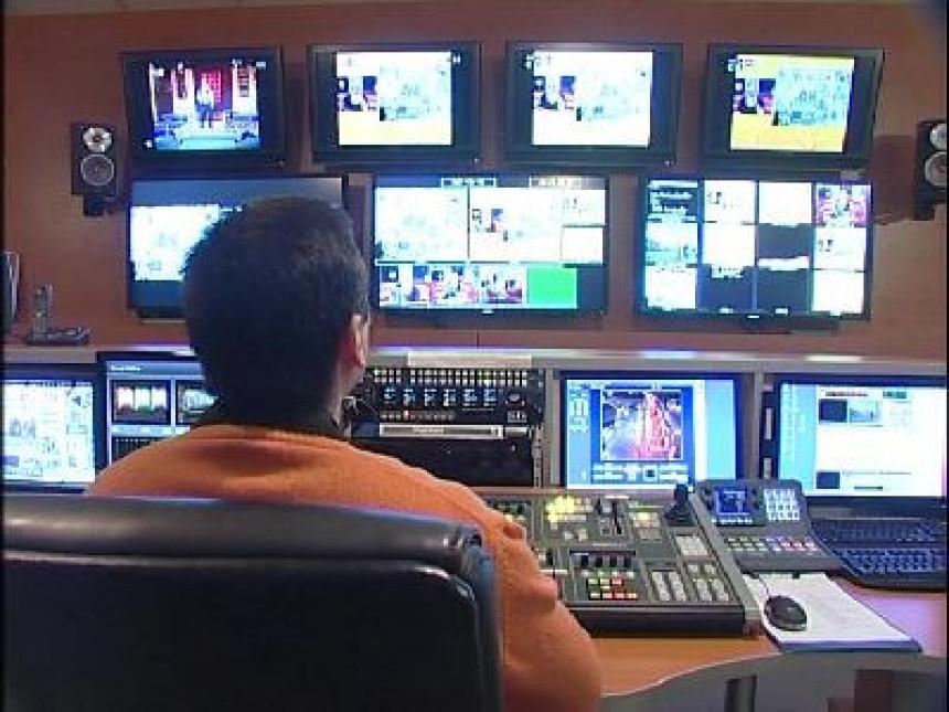 Bojkot BN TV nagrublji oblik diskriminacije medija