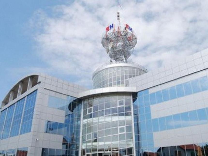 Građani Srpske najviše vjeruju BN TV