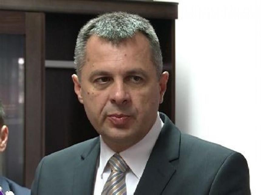 Ključ dogovora stranaka iz Federacije BiH