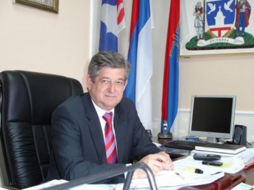 Mićo Mićić, najmoćniji čovjek na Balkanu