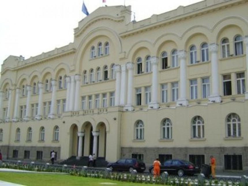 Banjaluka: Većinu budžeta potroše na plate