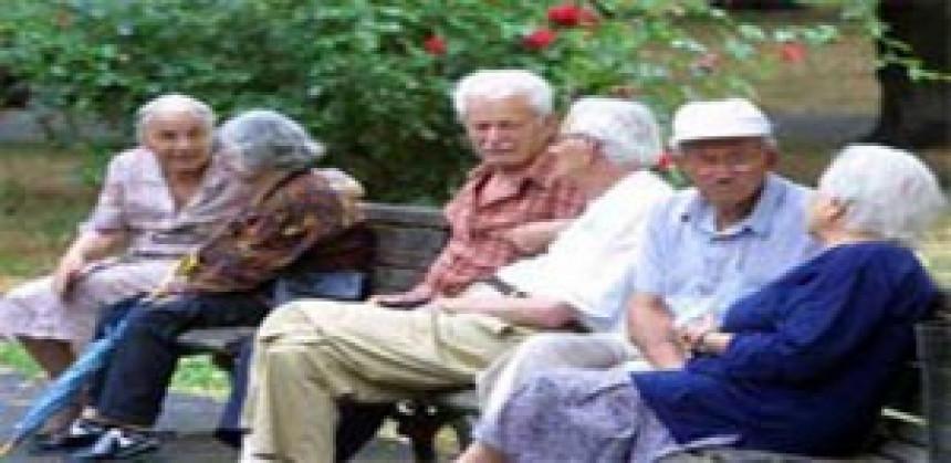 Počela isplata junskih penzija