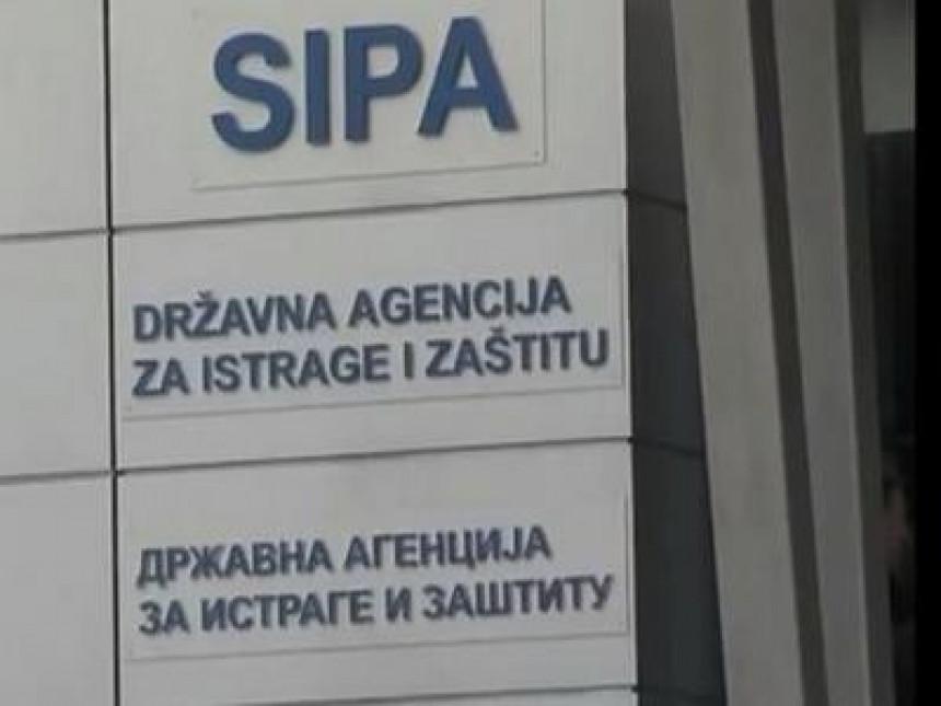 Službenica Ministarstva pravde BiH trgovala kokainom?!
