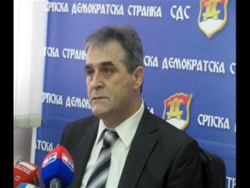 Vlada Republike Srpske krši Zakon