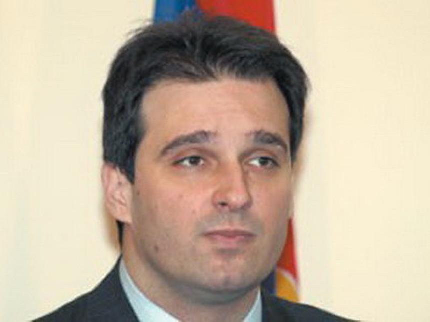 Vlada Srpske narodu priča bajke