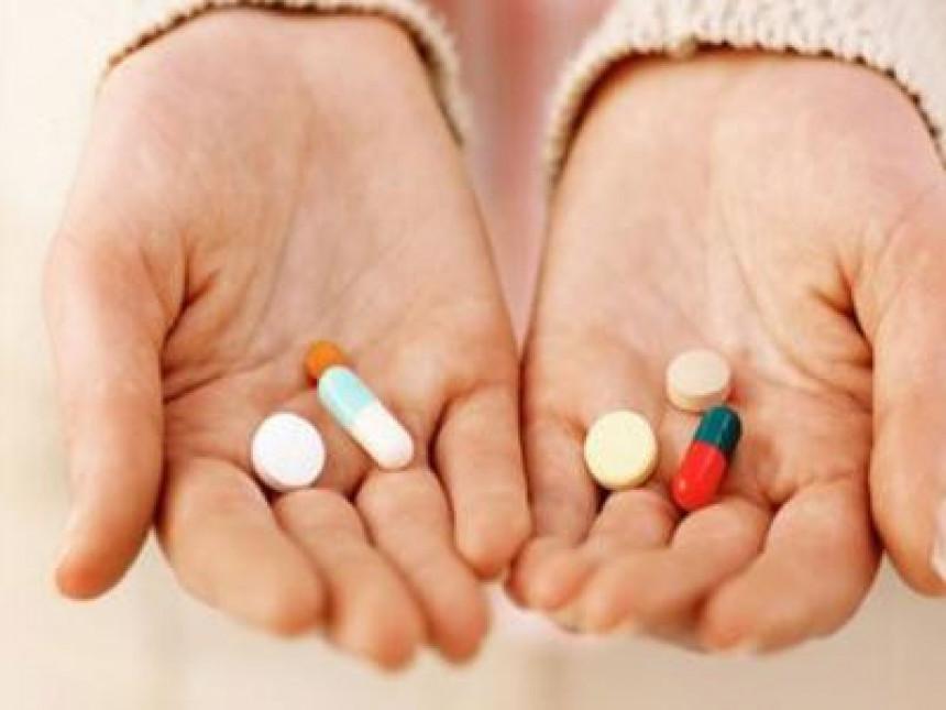 Građani sve više na tabletama
