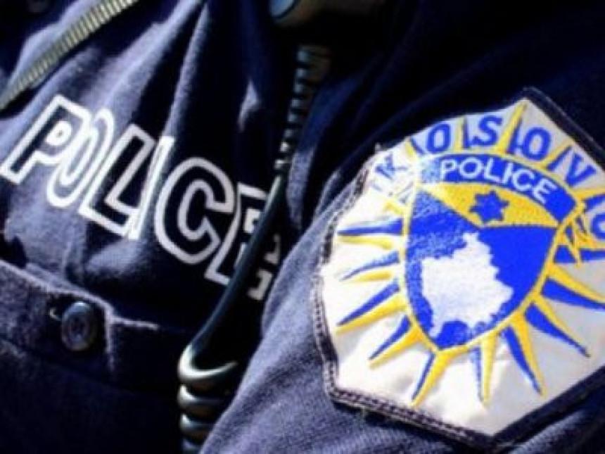 Napadnuta vozila Civilne zaštite na Kosovu