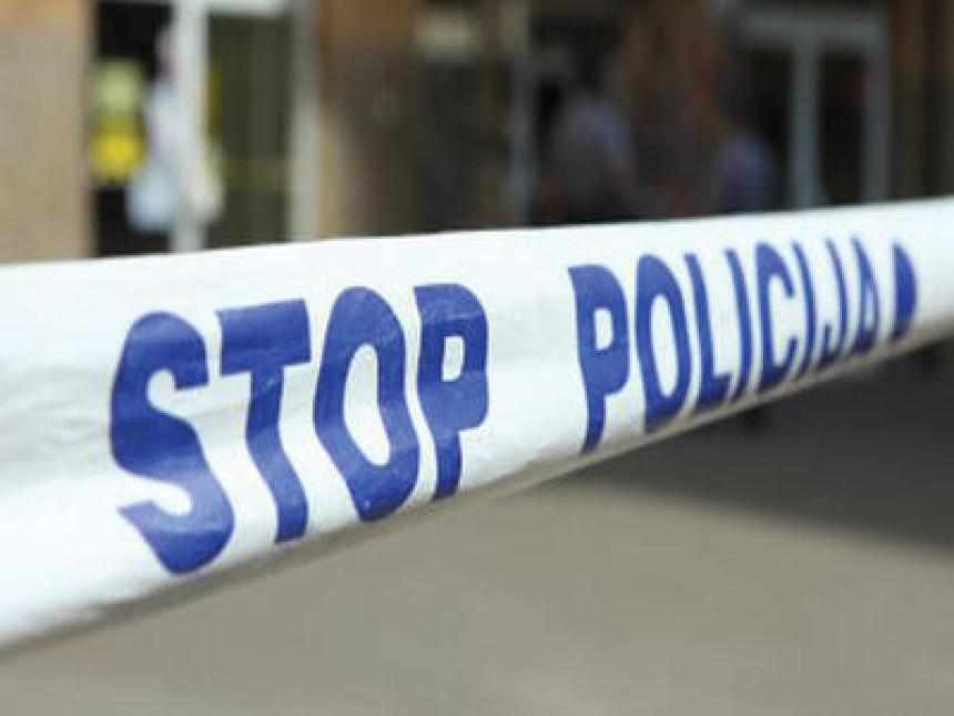Pronađen NATO eksploziv u osnovnoj školi