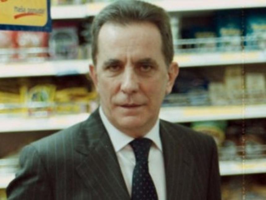 Radulović ima dokaze protiv Miškovića