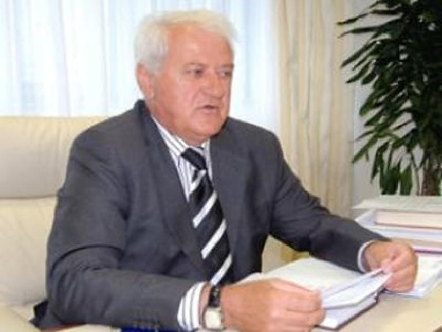 Parlament BiH se zakovao u mjestu