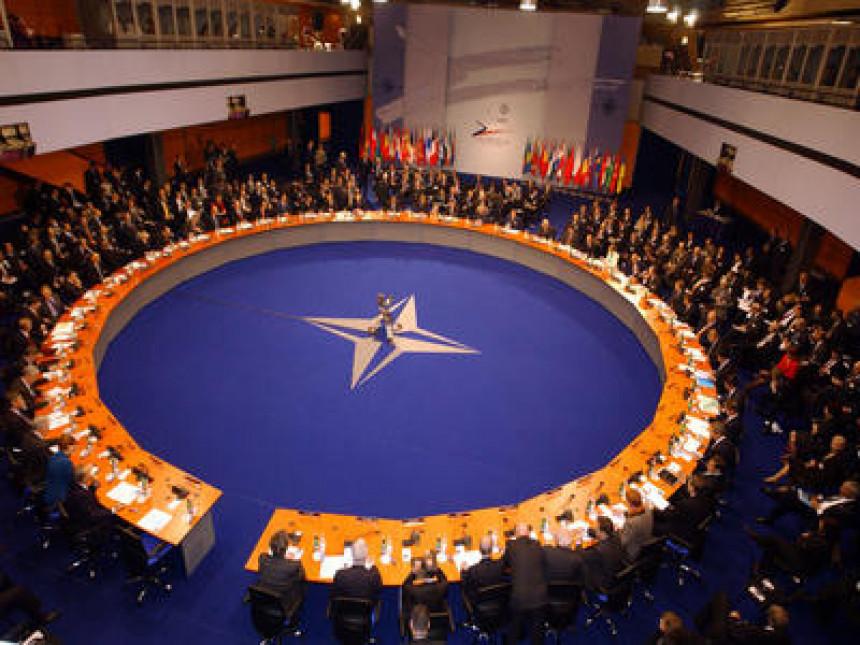 Republika Srpska može u NATO!?