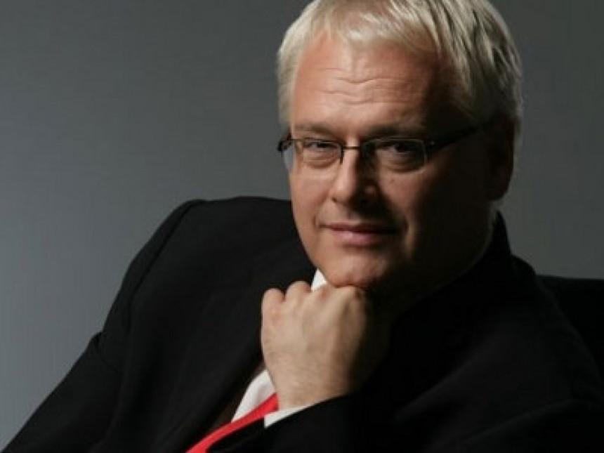 """Josipović dobio ocjenu """"vrlo dobar"""""""