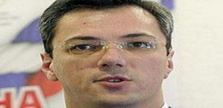 "Kriza u FBiH blokira primjenu odluke ""Sejdić-Finci"""