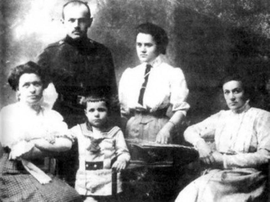 Srpski ljekar klonirao prije sedam decenija