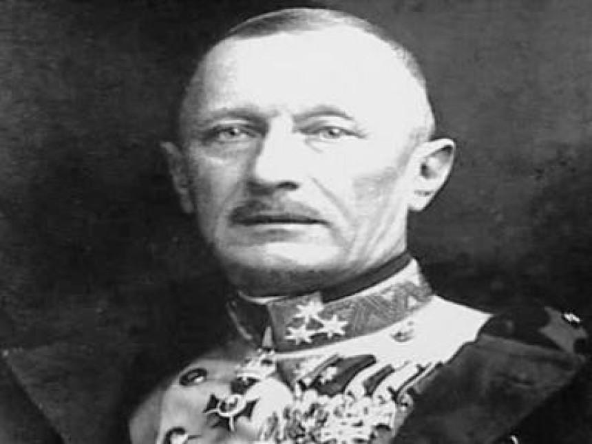 Austrijski istoričari o Poćorekovom pismu