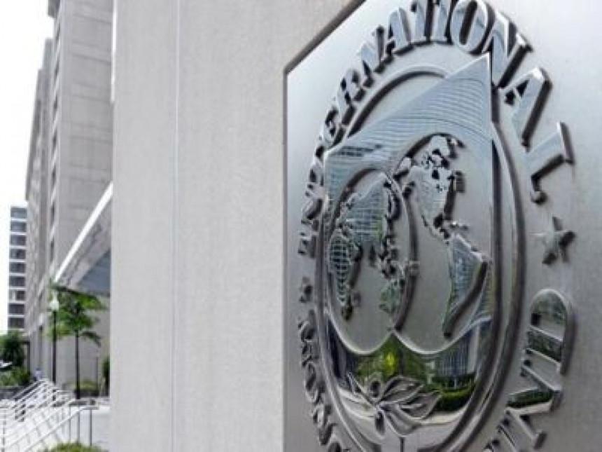 Neizvjesno slanje pisma namjere MMF-u